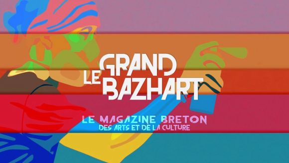 Thumbnail LE GRAND BAZHART : Court-Métranges de Rennes