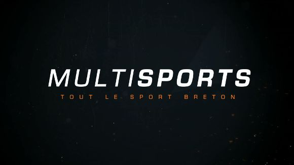 Thumbnail Multisports - Best of 2019