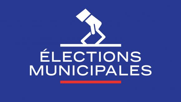 Thumbnail ELECTIONS MUNICIPALES - Lorient - UBS